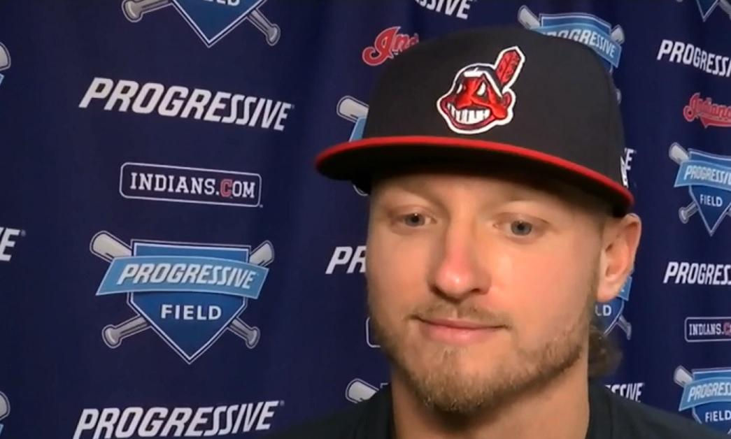 low priced a9c9a 5caf2 Josh Donaldson says leaving Blue Jays is 'difficult to the ...