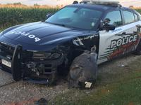 AM800-NEWS-Amherstburg-Police-officer-hit-Sept-3-2018-1