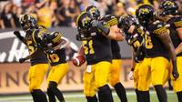 am800-sports-cfl-football-hamilton-tiger-cats-argos