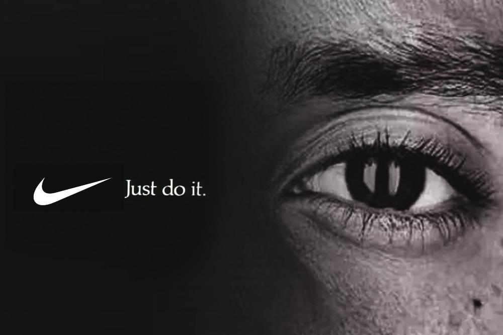 Watch The Nike Ad With Colin Kaepernick That S Been Causing All Kinds Of Controversy