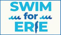 am800-news-swim-for-erie
