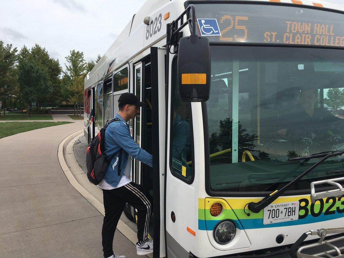 am800-news-lasalle-transit-windsor-bus-sept-8-2018