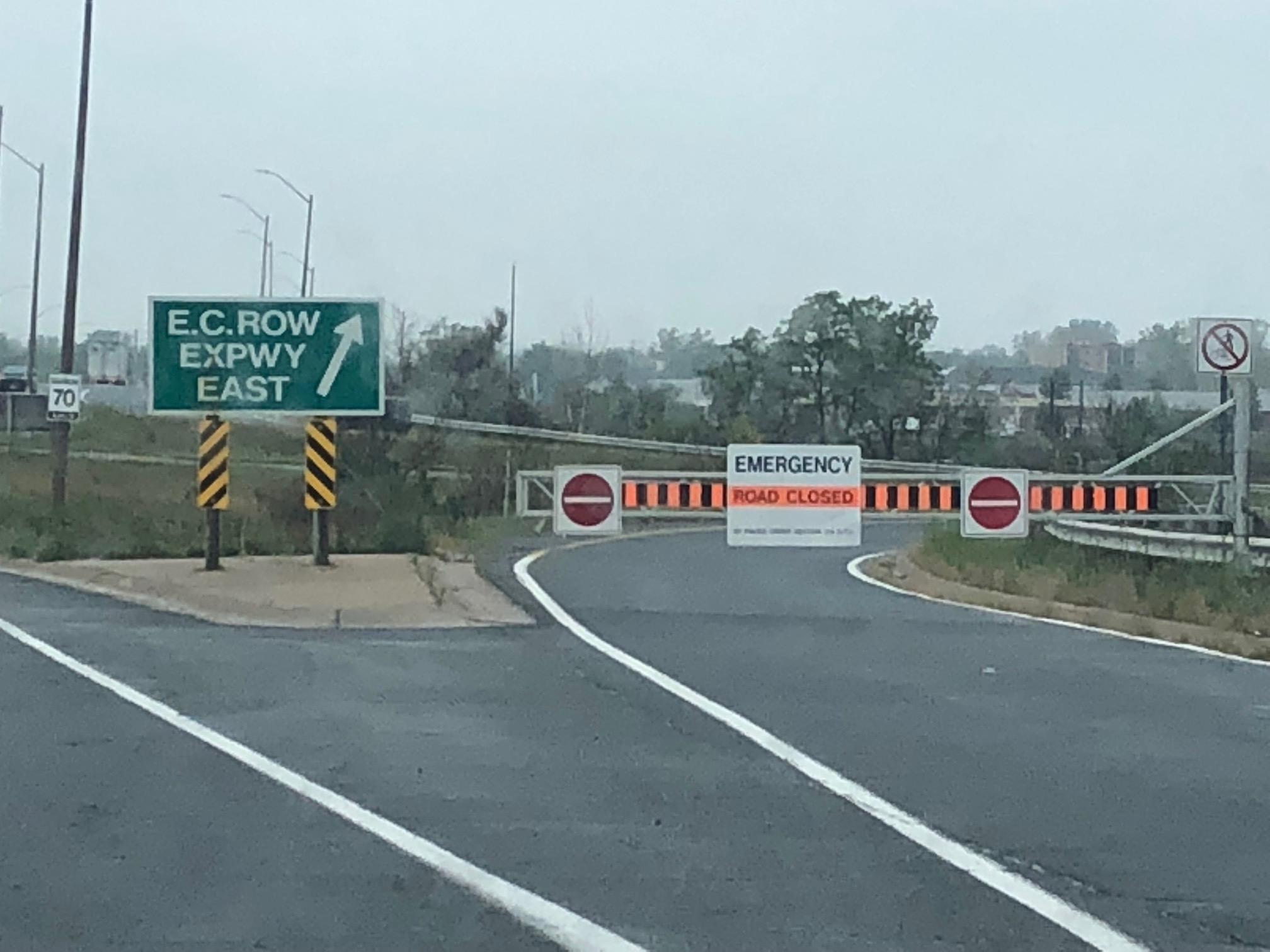 AM800-NEWS-EC-ROW-EXPRESSWAY-CLOSURE.jpe