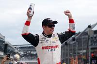 am800-sports-motor-car-racing-indy-keselowski-nascar
