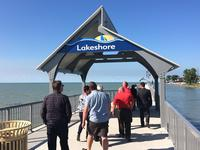 AM800-News-Lakeshore-Jetty-September-2018.jpg