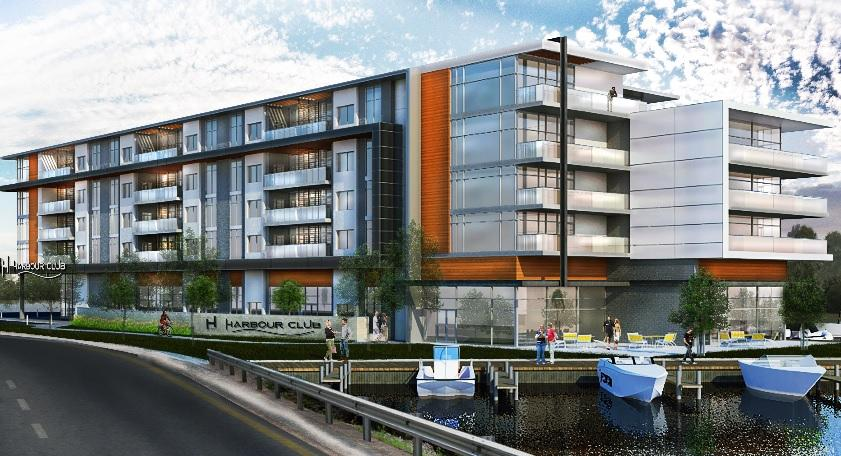 AM800-NEWS-Tecumseh-condo-development-Puds-Marina-2