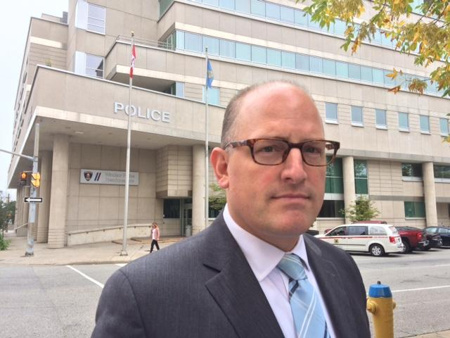 am800-news-drew-dilkens-public-safety-newser-september-2018