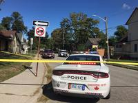 am800-news-stabbing-assumption-howard-downtown-windsor