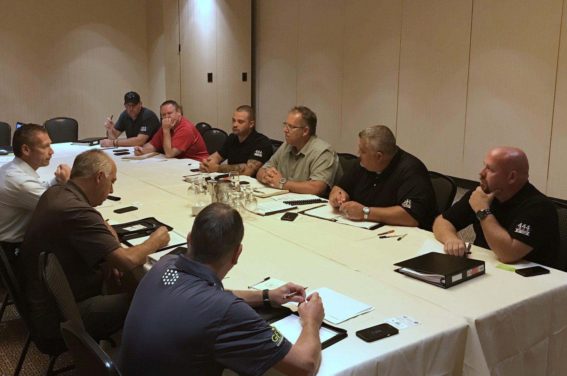 AM800-News-GFL-Unifor-Local-444-Contract-Talks-September-2018.jpg