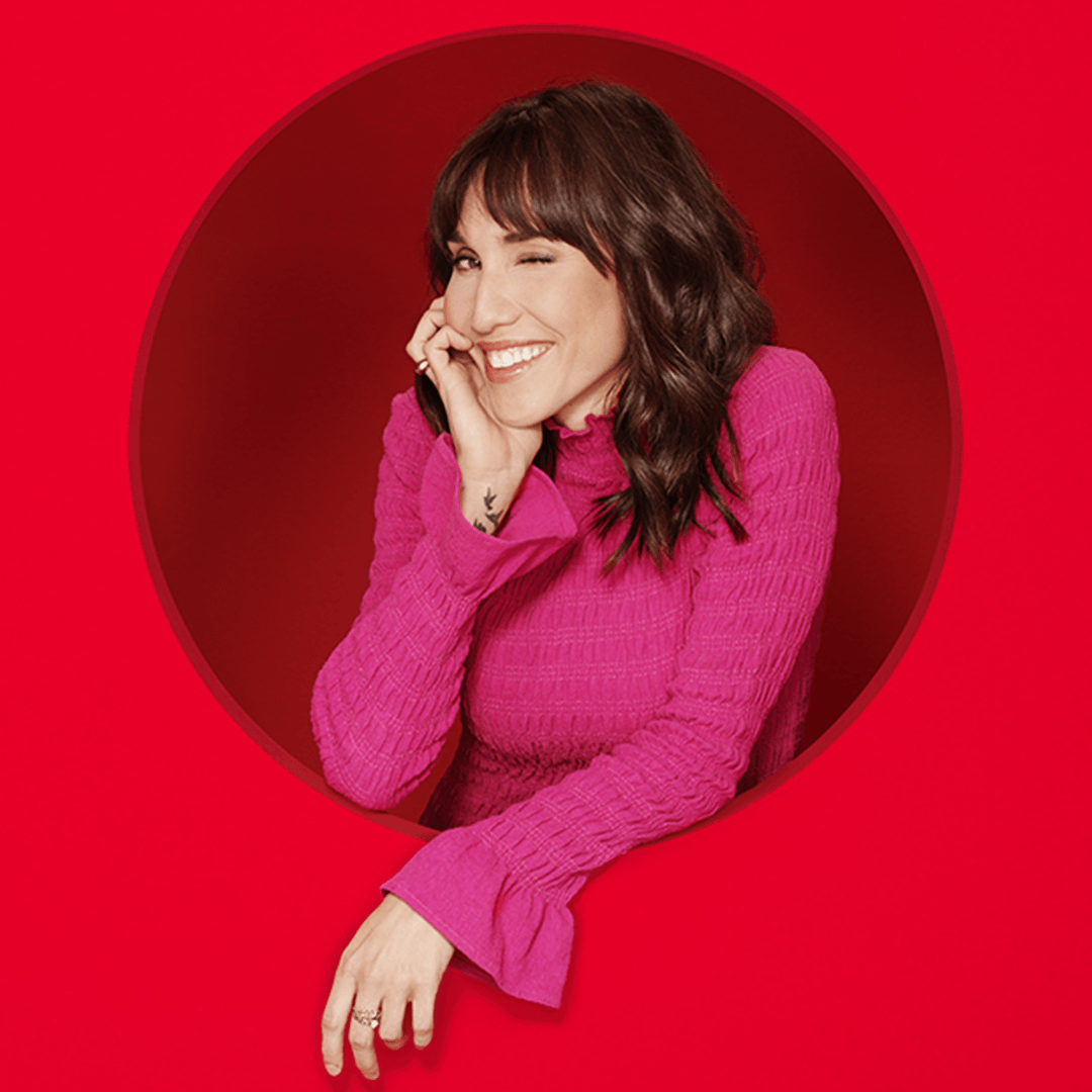 Entrevue: La vraie nature de Bianca Gervais | Elle Québec