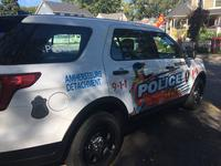 am800-news-windsor-amherstburg-police-car-proposed-sept-29-2018