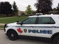 AM800-News-Windsor Police-St. James-October 3-2018