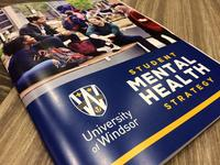 AM800-NEWS-MENTAL-HEALTH-STRATEGY-UNIVERSITY-OCTOBER-2018