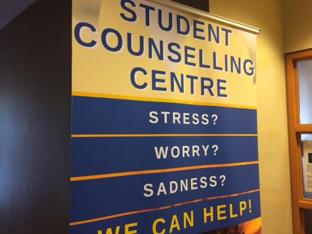 am800-news-student-counselling-services