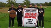 am800-sports-golf-ocaa-st clair college-saints-