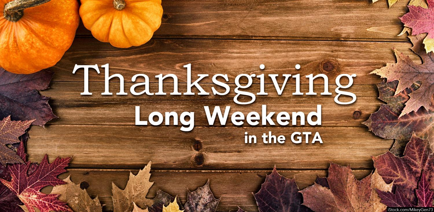 To acquire Weekend Thanksgiving pictures picture trends