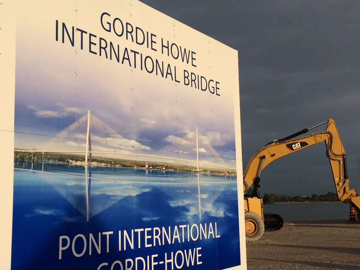 am800-news-gordie-howe-bridge-construction-october-2018