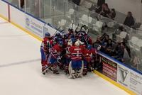 AM800-SPORTS-Lakeshore-Canadiens-Essex-73s-Oct-5-2018