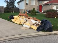 AM800-NEWS-AMHERSTBURG-FLOOD-HIGGINS-OCTOBER-2018