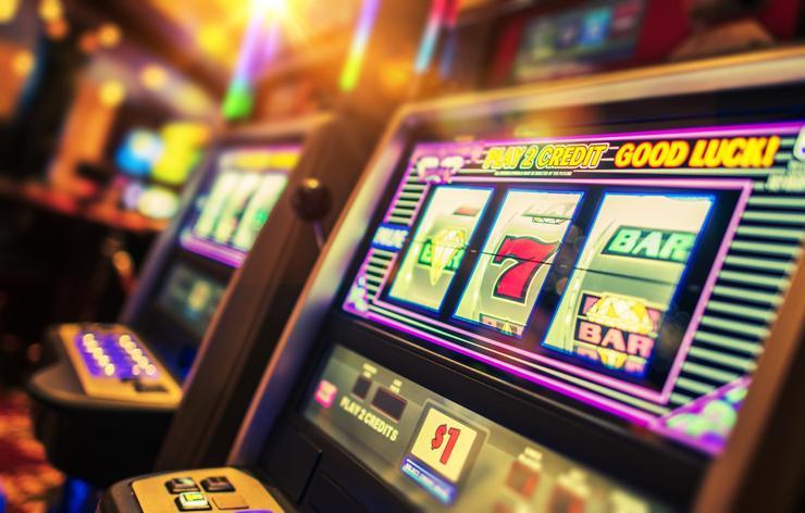 Casino rama job fair 2012 vegas online casino