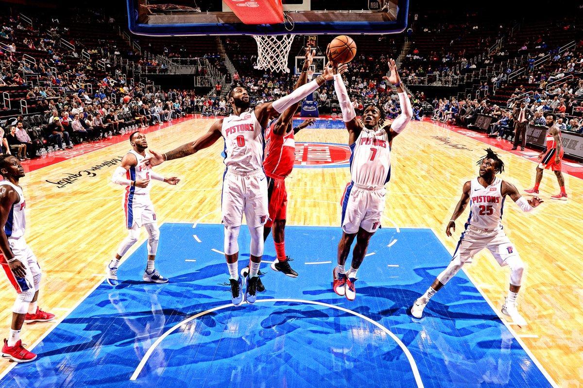 graphic regarding Detroit Pistons Printable Schedule identify Pistons Eliminate Toward Wizards