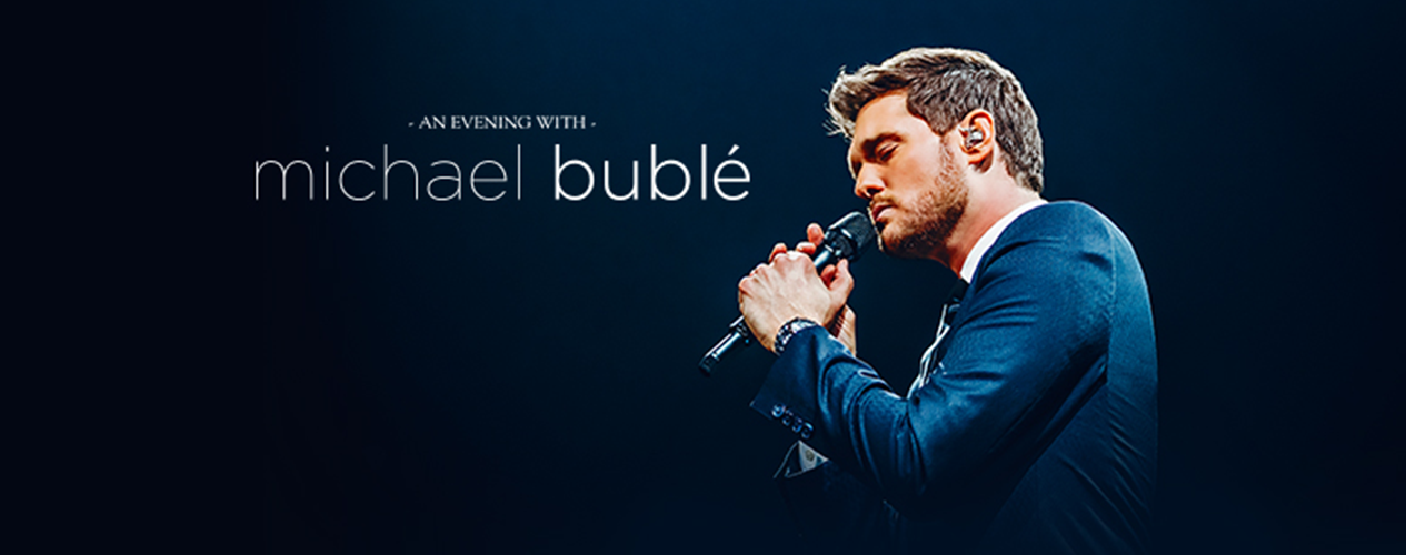 Michael-Buble_contest-ultra-wide-top-image-2000x500