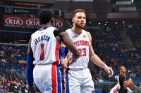 am800-sports-basketball-nba-detroit-pistons-orlando