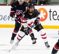 am800-sports-hockey-women-4-nations-cup-canada-usa