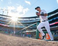 am800-sports-nick-castellanos-getty