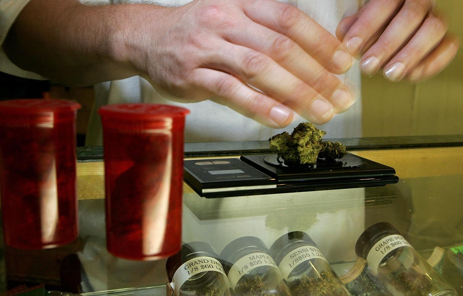 AM800-NEWS-Cannabis-marijuana-pot-retail-store-shop-getty