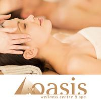 "Oasis offers the best membership program in the city ""MYOasis membership"" which gives members special prices on all services, products and can share their pricing with friends and family, plus extra deals (save up to 50% on specific services). Check out the online specials-spa packages deals www.myoasisspa.ca"
