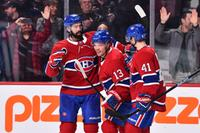 am800-sports-hockey-nhl-habs-canadiens-montreal-senators