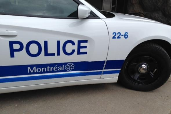 79-year-old woman dies after being hit by garbage truck