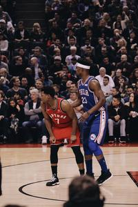 Raptors-Philly-76'ers-Toronto-Dec-2018