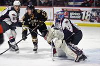 am800-news-windsor-spitfires-sarnia-sting-kari-piiroinen-december-6-2018