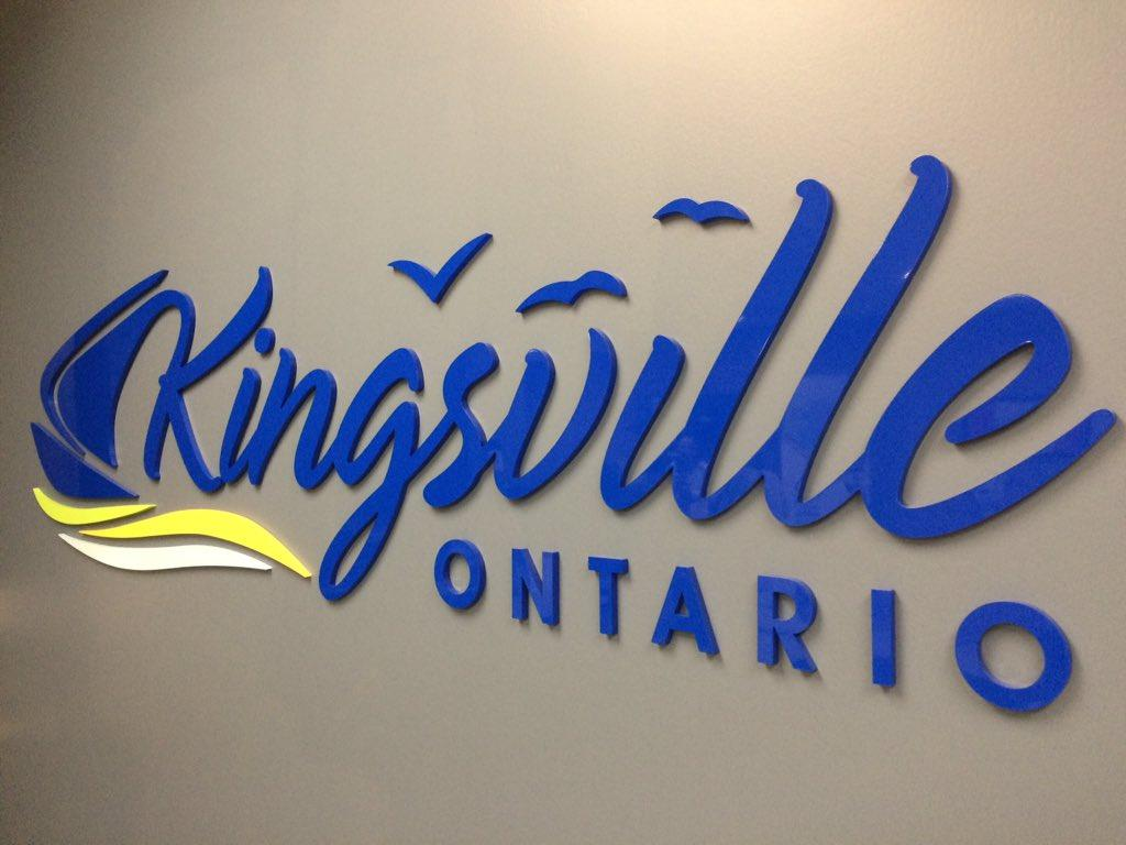 AM800-NEWS-Kingsville-town-hall-logo