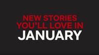 netflix canada january 2019