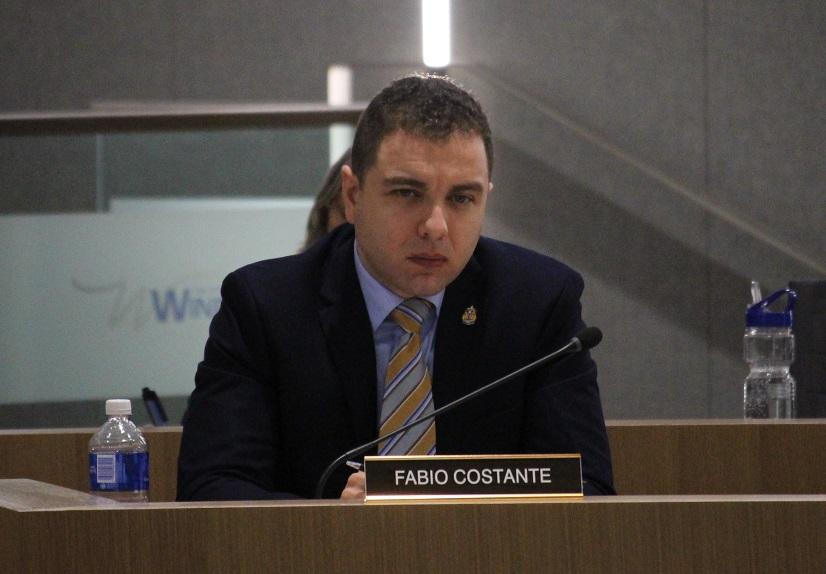 AM800-NEWS-Windsor-City-Council-2019-Fabio-Costante