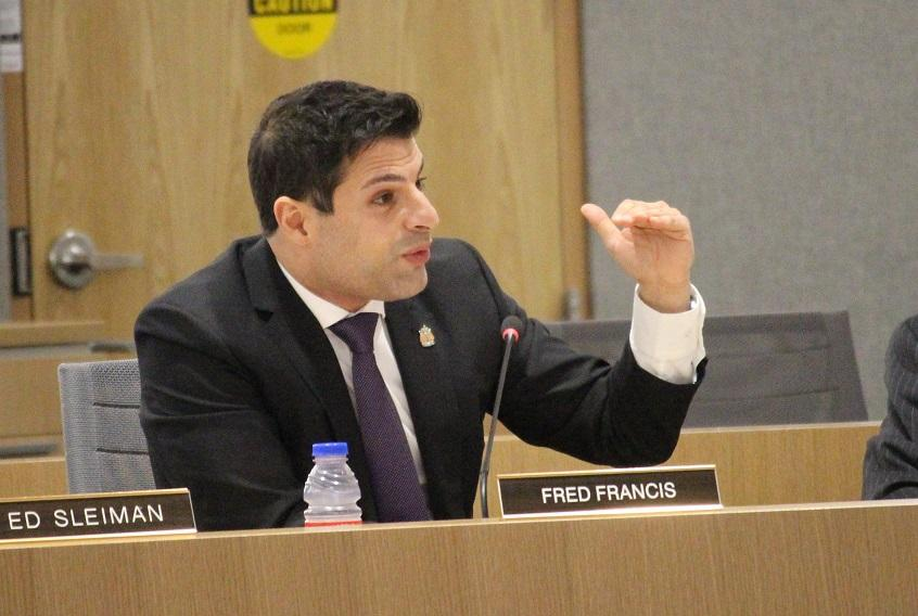 AM800-NEWS-Windsor-City-Council-2019-Fred-Francis