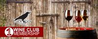 97.1 Sun FM Back Door Winery 1 Year Membership