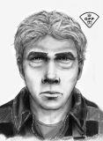AM800-News-OPP-Leamington-Composite-Sketch-January-2019.jpg