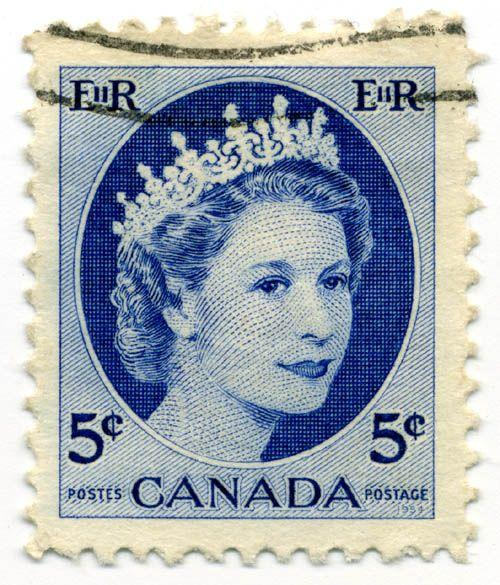Canada Post set to increase the price of stamps in 2019