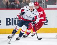 am800-sports-hockey-nhl-red wings-detroit-washington-capitals