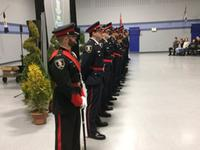 AM800-News-Windsor-Police-Badging-Ceremony-January-2019.jpg