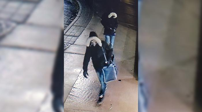 am800-news-walkerville-optical-suspects-jan-2019