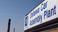 am800-news-gm-oshawa-assembly-plant-sign