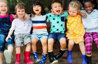 CKTB NEWS | Kids clothing