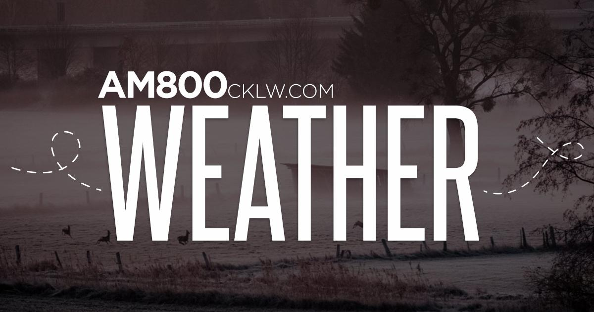 AM800-Weather-Cold