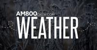 AM800-Weather-Frost