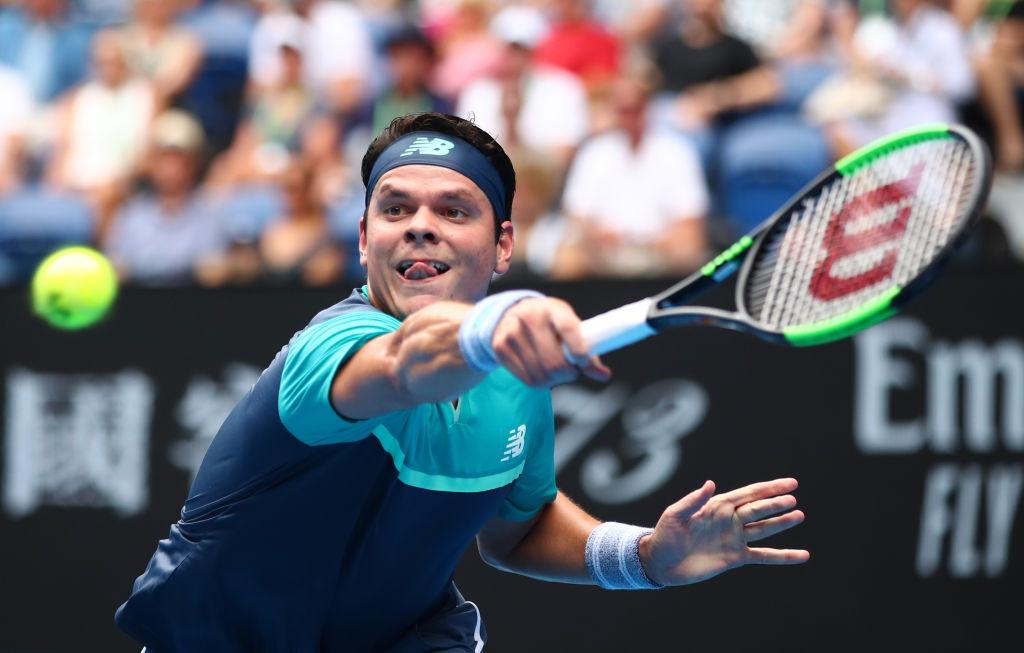 am800-sports-tennis-raonic-australian-open-2019
